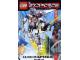 Book No: 4493546it  Name: Exo-Force - La prima Battaglia
