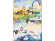 Book No: 45029b01  Name: Set 45029 Activity Card 1 (6303127)