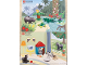 Book No: 45029b03  Name: Set 45029 Activity Card 3 (6303131)
