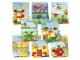 Book No: 45080  Name: Creative Builder Cards Set