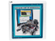 Book No: 5003275  Name: Engineering with NI LabVIEW: High School Robotics Activities