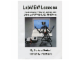 Book No: 5003286  Name: LabVIEW Lessons