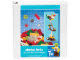 Book No: 5003427  Name: WeDo Adventure Stories Extension Activity Pack