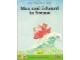 Book No: 5901de  Name: Fabuland - Max und Edward in Seenot