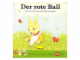 Book No: 59066  Name: Fabuland - Der rote Ball