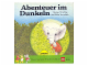 Book No: 59067  Name: Fabuland - Abenteuer im Dunkeln