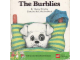 Book No: 59069uk  Name: Fabuland - The Burblies