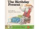 Book No: 59070uk  Name: Fabuland - The Birthday Present