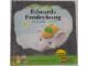Book No: 59071de  Name: Fabuland - Edwards Entdeckung