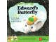 Book No: 59071uk  Name: Fabuland - Edward's Butterfly