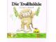 Book No: 59072de  Name: Fabuland - Die Trollhöhle