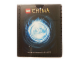 Book No: 6031643  Name: Legends of Chima Trading Card Holder (Album)