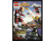 Book No: 6046913  Name: Super Heroes Comic Book, Marvel, Iron Man 3 (6046913 / 6046915)