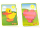 Book No: 6190056  Name: Set 10848 - Idea Card 1 - (6190056 / 6190059)
