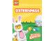 Book No: 6200507-DE  Name: Osterspass - für kreative Ostertage! - Activity Book