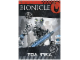 Book No: 7234325  Name: Bionicle Toa Inika: Mini
