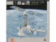 Book No: 7467bk01  Name: Fact Book, International Space Station