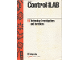 Book No: 822206  Name: Control Lab Technology Investigations and Inventions