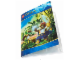 Book No: 850598  Name: Legends of Chima Card Collection Holder (Album)