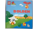 Book No: 8760814225  Name: Bolden (The ball) by Annemarie Albrectsen