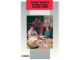 Book No: 8777370163  Name: LEGO Technic 1 Activity Center Teacher Guide