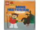 Book No: 89760814594  Name: Mine Historier (My stories) by Annemarie Albrectsen