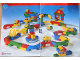 Book No: 9067b01  Name: Set 9067 Activity Booklet