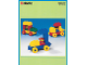 Book No: 9082b01  Name: Set 9082 Activity Booklet (4.104.092)
