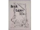 Book No: 918  Name: Brick Layers: Creative Engineering with LEGO Constructions