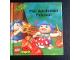 Book No: 927.617-BLX.NL  Name: Duplo - Het Aardbeien Festival