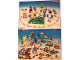Book No: 9304b01  Name: Set 9304 Activity Booklet