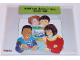 Book No: 9375  Name: Problem Solving in the Infant Classroom