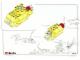 Book No: 9475b11  Name: Set 9745 Activity Card 11 - Oceanography