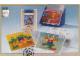 Book No: 9510  Name: Infant Maths Activity Centre