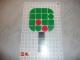 Book No: 9534b2  Name: Set 9534 Activity Card  2 - Activities 1 & 2 (Green 1)