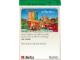 Book No: 9603b08  Name: Set 9603 Activity Card Exploration 1 - The Secret Tower