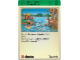 Book No: 9603b09AU  Name: Set 9603 Activity Card Exploration 2 - Water, Water Everywhere! AUS version (117922)