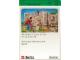 Book No: 9603b10  Name: Set 9603 Activity Card Exploration 3 - Blocks Away!