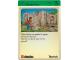 Book No: 9603b10AU  Name: Set 9603 Activity Card Exploration 3 - Blocks Away AUS version (117922)