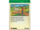 Book No: 9603b11AU  Name: Set 9603 Activity Card Exploration 4 - Horse Sense AUS version (117922)
