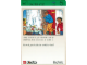 Book No: 9603b12  Name: Set 9603 Activity Card Exploration 5 - Get Rid of It!