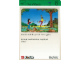 Book No: 9603b13  Name: Set 9603 Activity Card Exploration 6 - Out of Reach