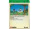Book No: 9603b13AU  Name: Set 9603 Activity Card Exploration 6 - Out of Reach AUS version (117922)