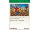 Book No: 9603b14  Name: Set 9603 Activity Card Exploration 7 - Get Away!