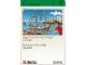 Book No: 9603b15  Name: Set 9603 Activity Card Exploration 8 - Flag Ship
