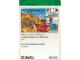 Book No: 9603b16  Name: Set 9603 Activity Card Exploration 9 - Warning!