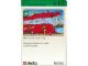 Book No: 9603b17  Name: Set 9603 Activity Card Exploration 10 - Boat Painting