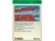 Book No: 9603b17AU  Name: Set 9603 Activity Card Exploration 10 - Painting Ships AUS version (117922)