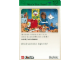 Book No: 9603b19  Name: Set 9603 Activity Card Exploration 12 - What's That Noise?