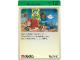 Book No: 9603b19AU  Name: Set 9603 Activity Card Exploration 12 - The Big Noise AUS version (117922)
